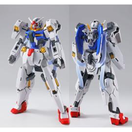 P-Bandai: 1/144 HG Gundam Plutone