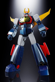 Bandai Soul Of Chogokin GX-66R Unchallengeable Trider G7 - Pre order
