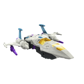 Hasbro WFC Earthrise Voyager Snapdragon - Pre order