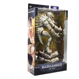 Warhammer 40k AF Tyranid Genestealer - Pre order