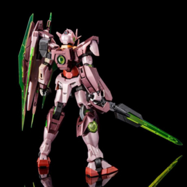 1/100 MG 00 QAN[T] (TRANS AM MODE) Special Coating
