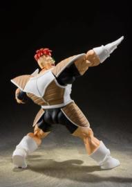 Dragon Ball Z - S.H. Figuarts AF Recoome - Pre order