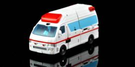 BB7 Yes Model YM-16 Ambulance