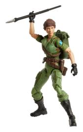 G.I. Joe Classified Series Lady Jaye - Pre order