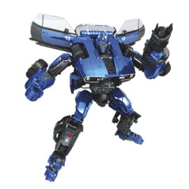 Hasbro Studio Series SS-46 Dropkick - Pre order