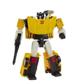 Hasbro Generation Select WFC Deluxe Tigertrack - Pre order