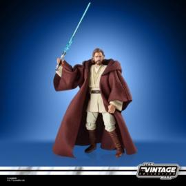 Star Wars The Vintage Collection Obi-Wan Kenobi - Pre order