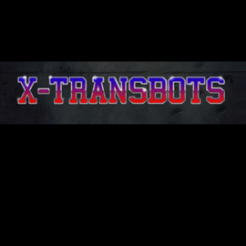 X-Transbots