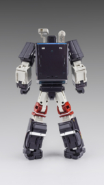 X-Transbots MX-8T Aegis [Cartoon Version] - Pre order