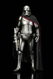 Star Wars ARTFX+ PVC Statue 1/10 Captain Phasma - Pre order