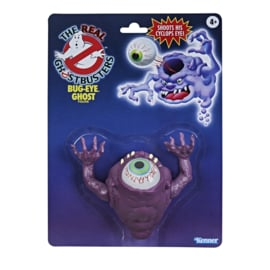 The Real Ghostbusters Kenner Classics Bug-Eye Ghost