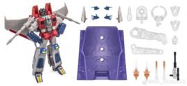 Newage NA-H13EX Lucifer [Toy version]