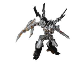 Takara MB-03 Megatron