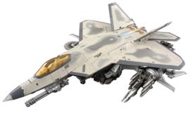 Hasbro MPM-10 Starscream - Pre order