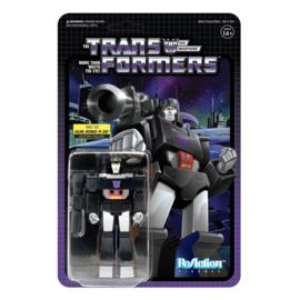Super7 Transformers ReAction Megatron MC-12 - Pre order