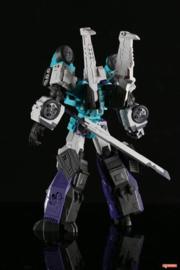 GCreation GDW-03 Fuuma