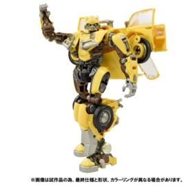 Takara Premium Finish SS-01 Bumblebee - Pre order