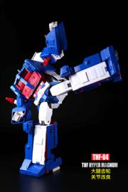 THF-04 The Hyper Magnum