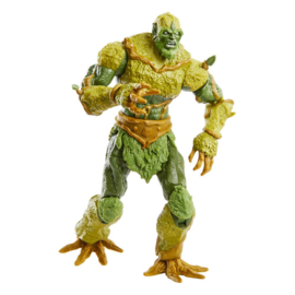 Masters of the Universe: Revelation Masterverse Moss Man - Pre order