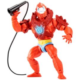 Masters of the Universe Origins Beast Man - Pre order