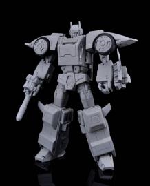 Maketoys MTRM-06 ContactShot w/ Targetwarrior