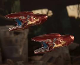 Avengers: Endgame Iron Man Mk-85 (I Am Iron Man Edition) - Pre order