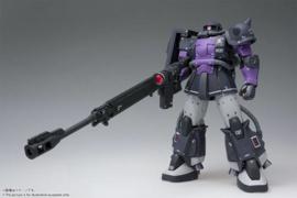 Gundam GFF MS-06R-1A Zaku II High Mobility Type - Pre order
