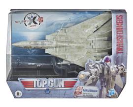 Hasbro x Topgun Mashup Maverick - Pre order