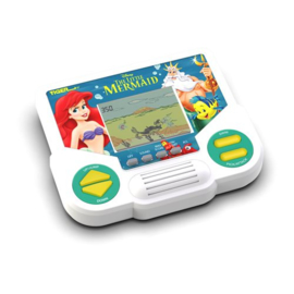 Tiger Electronic Game The Little Mermaid - Pre order