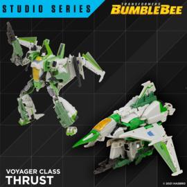Hasbro Studio Series SS-76 Thrust - Pre order