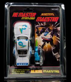 Maketoys MTRM-09GII Maestro