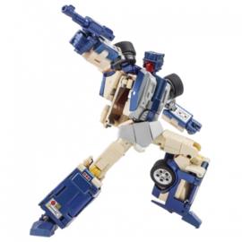X-Transbots MX-13T Crackup - Pre order