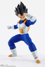 Dragon Ball Z Imagination Works Action Figure 1/9 Vegeta - Pre order