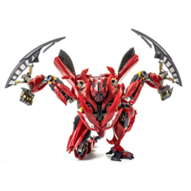 BS-01 Oversized AAT Dino