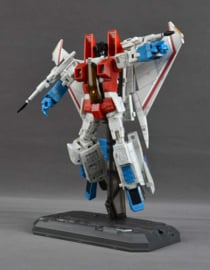 Yes Model YM-03P [Panel Lined]