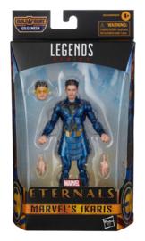 Marvel Legends Series Eternals Ikaris - Pre order