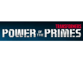 Power of the Primes