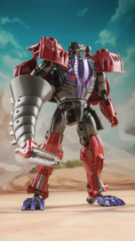 Toyworld TW-BS-01 Tyrannosaurus Rex - Pre order