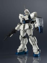 Gundam Universe Action Figure RX-79 Ez-8