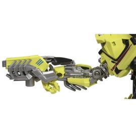 Hasbro MPM-11 Ratchet - Pre order