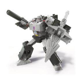 Hasbro WFC-E Voyager Megatron - Pre order