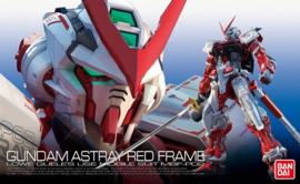 1/144 RG Gundam Astray Red Frame