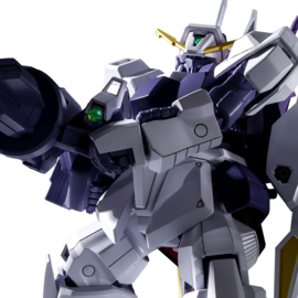 P-Bandai: 1/144 HGBD Build Γ Gundam