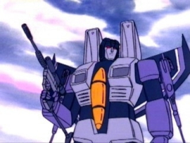 Skywarp *