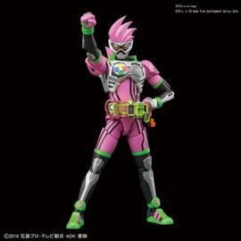 Bandai Figure Rise Kamen Rider Ex Aid Act Game