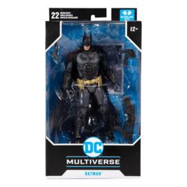 McFarlane Toys DC Gaming AF Arkham Knight Batman