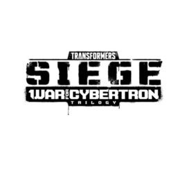War for Cybertron Siege