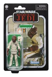 Star Wars Vintage Collection General Ackbar [F1897]