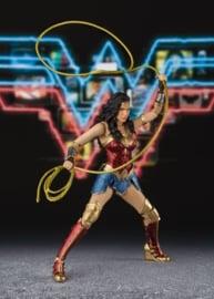 S.H. Figuarts AF Wonder Woman 1984
