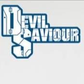 Devil Saviour